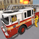 Fire Truck Driving Simulator APK