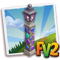 Farmville 2 cheats for meteor lamppost