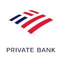 Bank of America Private Bank icon