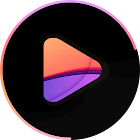 SAX HD Video Player - All Format Video Player 2021