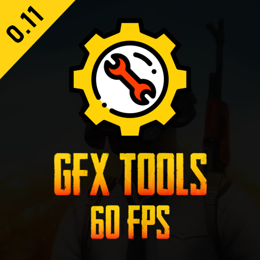 GFX Tool Pro For PUBG 1 0 3 + (AdFree) APK for Android