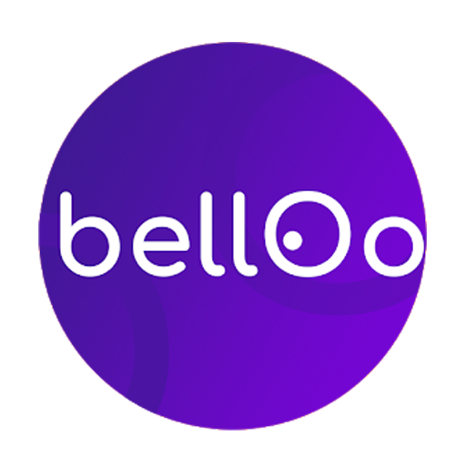 Belloo - Free Chat & Dating App