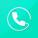 Contacts Widget - Quick Dial Widget - Speed Dial icon