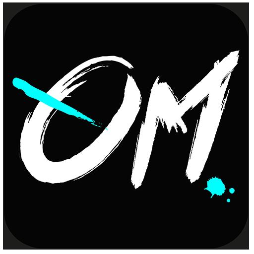 O.M. - Feste Private