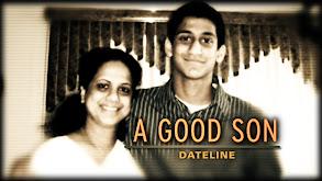 A Good Son thumbnail