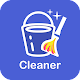 Nettoyeur de dossier vide - Delete Empty Folders icon