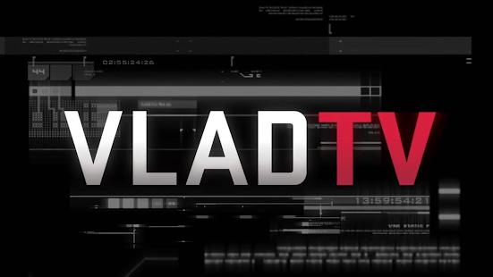 VladTV - náhled