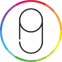 Pillgo icon