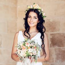 Wedding photographer Olya Bogachuk (Kluchkovskaya). Photo of 09.10.2014