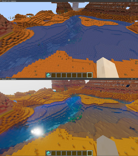 How to install OptiFine to massively enhance 'Minecraft's' graphics and add new features [Silicon Alley Insider]
