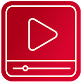 Y-Tube Play : Free Music Popup Youtube Player