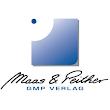 GMP Verlag App icon