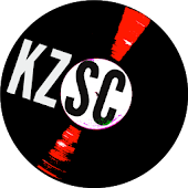 KZSC Streaming
