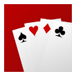 Deck of Cards Now! icon