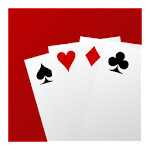 Deck of Cards Now! 1.7.0