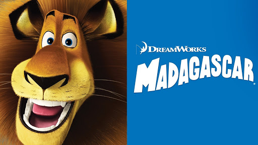 madagascar 3 full movie download dvdrip divx