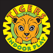 Tigers Indoor Soft Play