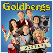 "Rewind (""The Goldbergs"" Main Title Theme)"