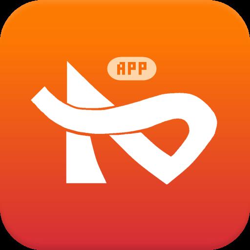 Araya Games APP (app)