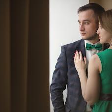 Wedding photographer Ruslan Garifullin (GarifullinRuslan). Photo of 16.05.2015