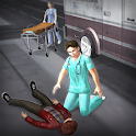Ambulance City Simulator 2016 icon