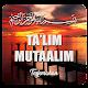 Download Talim Mutaalim Terjemahan For PC Windows and Mac