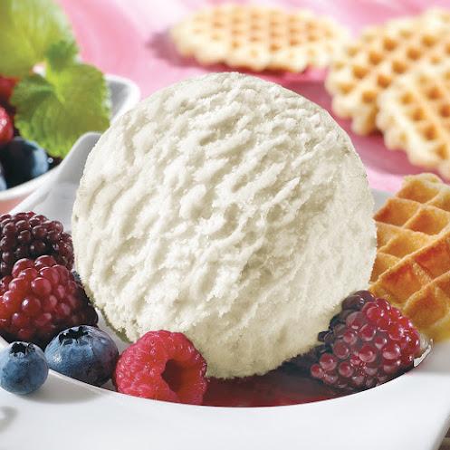 Abbildung Joghurt natur