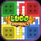 Tải LUDO 2017 (Originals) miễn phí
