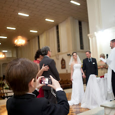 Wedding photographer Mitsuo Koi (mitsuokoi). Photo of 27.03.2017