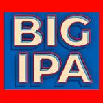 Dust Bowl Big IPA