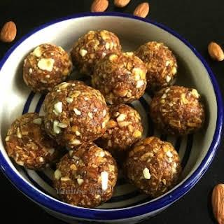 Crunchy Nut Cornflakes Recipes.