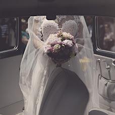 Wedding photographer Pier Costantini (PierCostantini). Photo of 05.07.2016