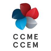 MedEdConference2015
