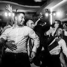 Wedding photographer Mariusz Kalinowski (photoshots). Photo of 20.08.2018