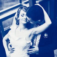 Wedding photographer Aleksandr Ivanov (tryall). Photo of 17.11.2014