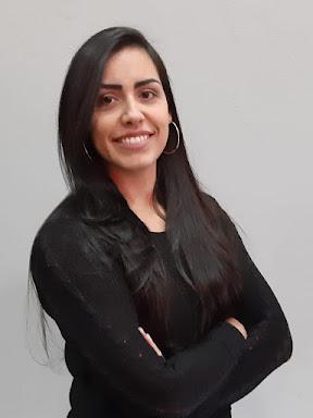 Gabriela Dutra