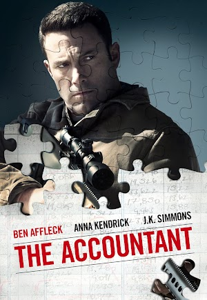 the accountant 2016 movies tv on google play