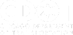 Chicago Department of Transportation logo