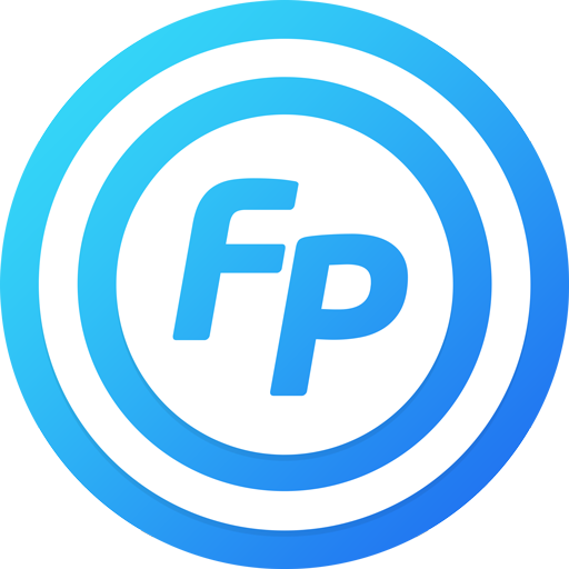 FeaturePoin.. file APK for Gaming PC/PS3/PS4 Smart TV