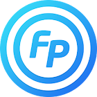 FeaturePoints: Free Gift Cards icon