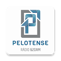 Rádio Pelotense 620 AM icon