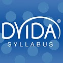 DVIDA Syllabus & Magazine icon