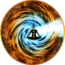 Third Eye Meditation v 1.71 app icon