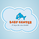 Baby Center Download for PC Windows 10/8/7