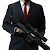 Hitman Sniper file APK Free for PC, smart TV Download