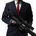 Hitman Sniper1.7.128077 (Mod Money)