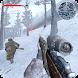 Call of Sniper WW2: Final Battleground image