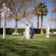 Wedding photographer Sete Carmona (SeteCarmona). Photo of 17.05.2017