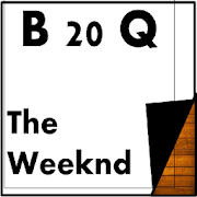 The Weeknd Best 20 Quotes