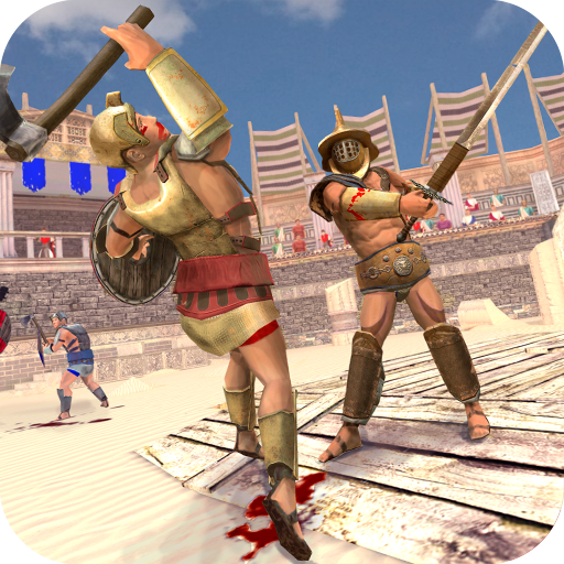 Download Gladiator Glory